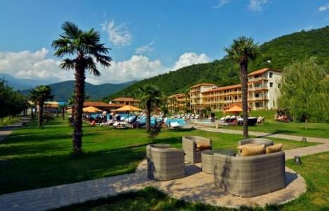 lopota-lake-resort-spa