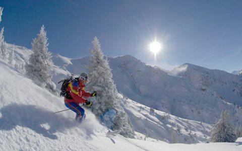 csm_parkhotel-seefeld-skifahren-08_69331e3937